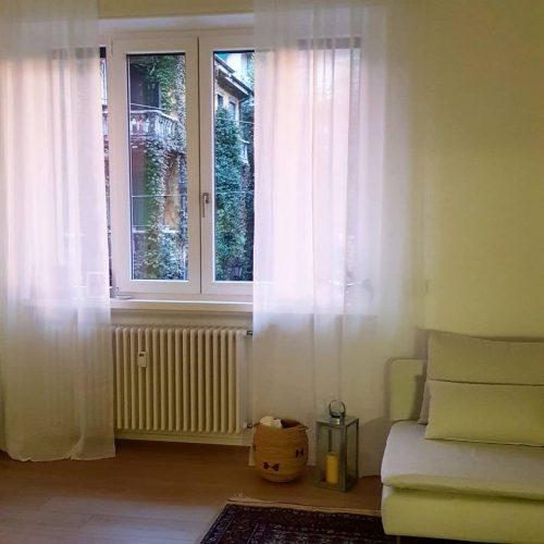 2021-03-FA-Serramenti-Foto-Finestre-Scorrevoli-Appartamenti