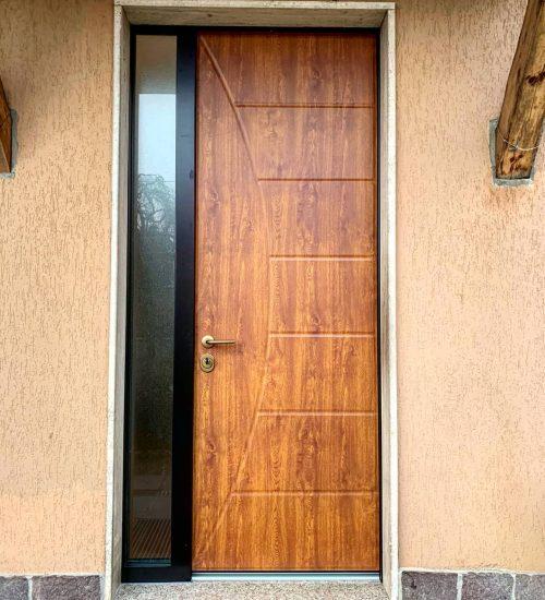2021-03-FA-Serramenti-Porte-Ingresso-Appartamenti
