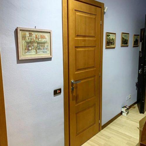 32021-03-FA-Serramenti-Porte-Interne-5