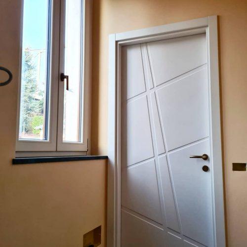 32021-03-FA-Serramenti-Porte-Interne-7